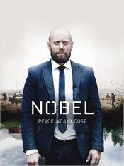 Subtitrare Nobel - Sezonul 1