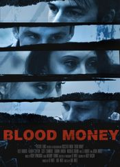 Trailer Blood Money