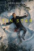 Film Tin Star
