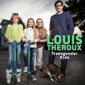 Subtitrare Louis Theroux: Transgender Kids