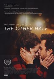 Trailer The Other Half