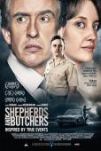 Subtitrare Shepherds and Butchers