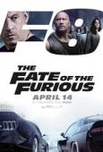 Subtitrare The Fate of the Furious