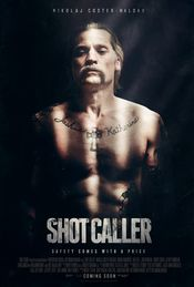 Film Shot Caller
