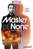 Subtitrare Master of None - Sezonul 2