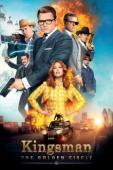 Subtitrare Kingsman: The Golden Circle