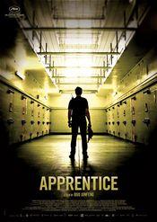 Film Apprentice