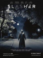 Trailer Slasher
