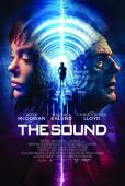 Subtitrare The Sound