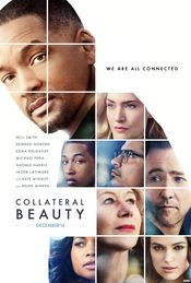 Trailer Collateral Beauty