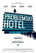 Subtitrare Problemski Hotel