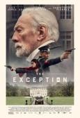 Subtitrare The Exception