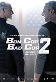 Subtitrare Bon Cop Bad Cop 2