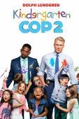 Subtitrare  Kindergarten Cop 2 DVDRIP HD 720p 1080p XVID