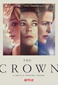 Subtitrare The Crown - Sezonul 2