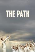 Trailer The Path