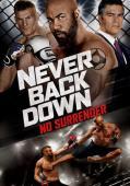 Subtitrare Never Back Down: No Surrender