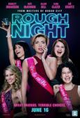Subtitrare Rough Night