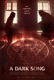 Trailer A Dark Song