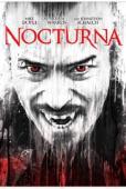 Subtitrare Nocturna