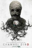 Trailer Channel Zero