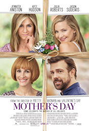 Trailer Mother's Day