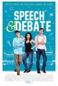 Trailer Speech & Debate
