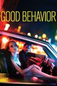Subtitrare Good Behavior - Sezonul 2