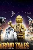 Subtitrare Lego Star Wars: Droid Tales