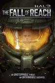 Subtitrare Halo: The Fall of Reach