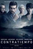 Subtitrare The Invisible Guest (Contratiempo)