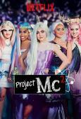Subtitrare Project Mc² - Sezonul 2