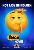 Film The Emoji Movie