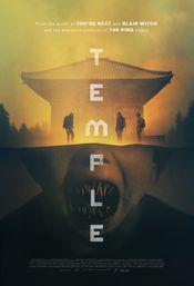 Subtitrare Temple