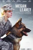 Film Megan Leavey