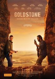 Film Goldstone