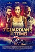 Subtitrare Guardians of the Tomb (7 Guardians of the Tomb)