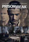 Trailer Prison Break: Sequel