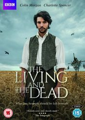 Trailer The Living and the Dead