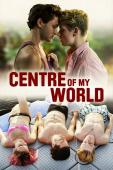 Subtitrare Center of My World (Die Mitte der Welt)