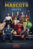 Film Mascots