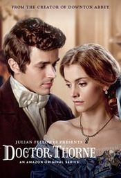 Trailer Doctor Thorne
