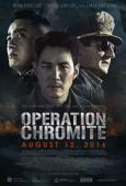 Subtitrare Operation Chromite