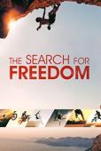 Trailer The Search for Freedom