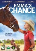 Trailer Emma's Chance