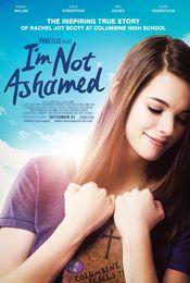 Trailer I'm Not Ashamed