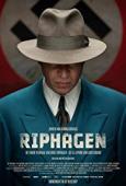 Film Riphagen