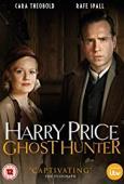 Subtitrare Harry Price: Ghost Hunter