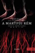 Subtitrare A Martfüi Rém (Strangled)
