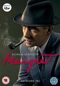 Subtitrare Maigret Sets a Trap